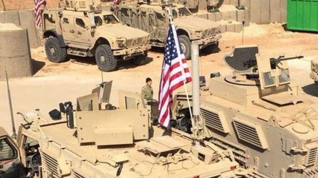 Yemen+bas%C4%B1n%C4%B1:+ABD,+Aden%E2%80%99de+askeri+%C3%BCs+kurmak+istiyor