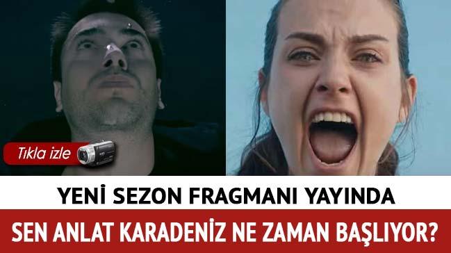 Sen+Anlat+Karadeniz+yeni+sezon+ne+zaman?