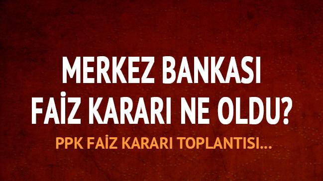 Merkez+Bankas%C4%B1+faiz+karar%C4%B1+a%C3%A7%C4%B1kland%C4%B1