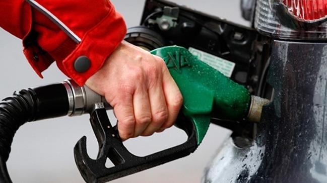Benzine+litrede+15+kuru%C5%9F+indirim+geldi