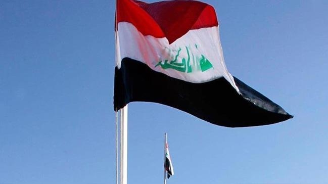 Irak%E2%80%99ta+Sadr+ve+Amiri,+h%C3%BCk%C3%BCmeti+kurma+konusunda+anla%C5%9Ft%C4%B1