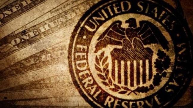 Fed,+Amerikan+i%C5%9F+d%C3%BCnyas%C4%B1n%C4%B1n+nabz%C4%B1n%C4%B1+tutan+Bej+Kitap+raporunu+yay%C4%B1mlad%C4%B1