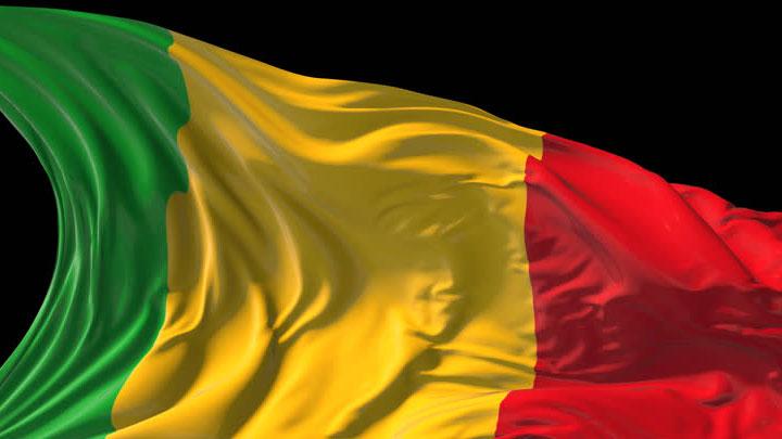 Mali%E2%80%99de+kamyon+nehre+d%C3%BC%C5%9Ft%C3%BC:+20+%C3%B6l%C3%BC+