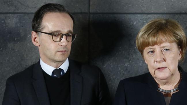 Almanya:+Suriye%E2%80%99de+sorumluluk+almaya+haz%C4%B1r%C4%B1z