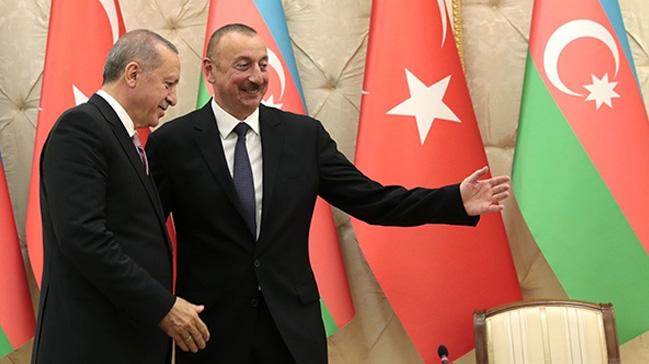 Ba%C5%9Fkan+Erdo%C4%9Fan+Azerbaycan%E2%80%99a+gidiyor