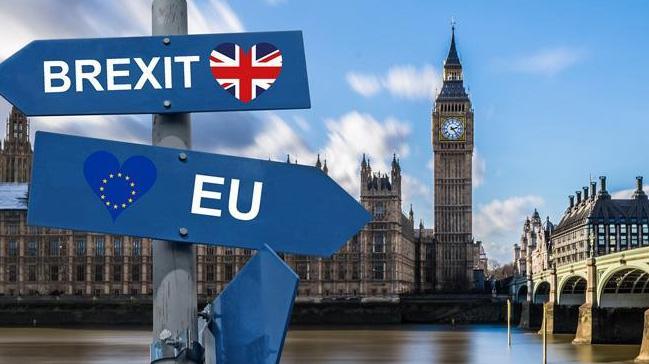 Brexit%E2%80%99te+g%C3%B6r%C3%BC%C5%9F+ayr%C4%B1l%C4%B1klar%C4%B1+s%C3%BCr%C3%BCyor