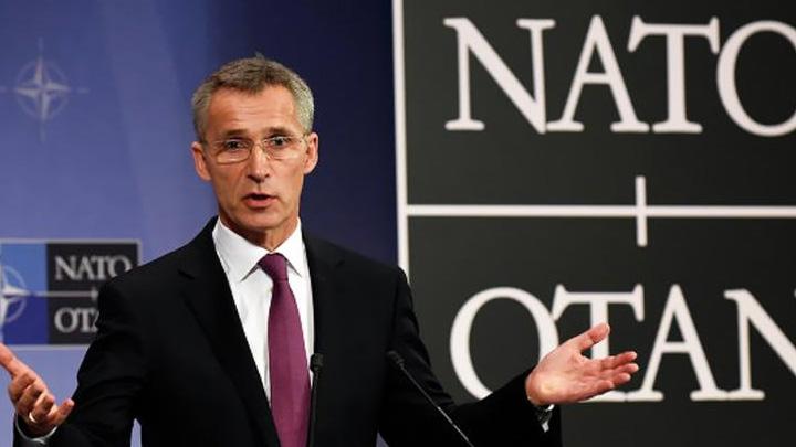 NATO+Genel+Sekreteri+Stoltenberg:+Askeri+kapasitelerini+geli%C5%9Ftirme+%C3%BClkelerin+kendi+ulusal+karar%C4%B1d%C4%B1r