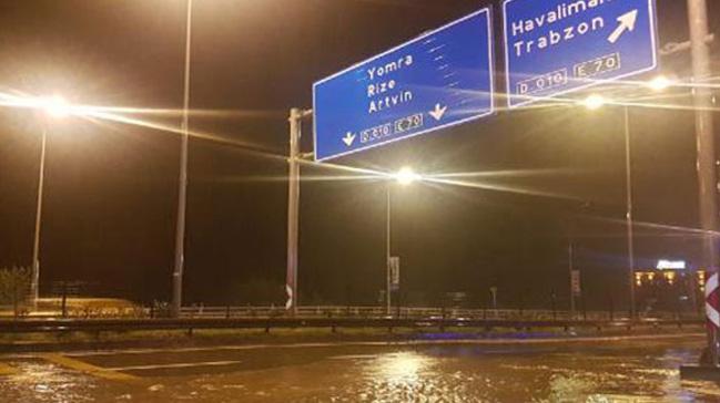 Trabzon%E2%80%99da+sa%C4%9Fanak+nedeniyle+havaliman%C4%B1+u%C3%A7u%C5%9F+trafi%C4%9Fine+kapat%C4%B1ld%C4%B1