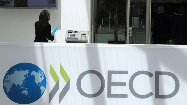 OECD+Genel+Sekreteri+Gurria:+Ba%C5%9F%C4%B1m%C4%B1za+geleni+g%C3%B6remedik.+Ekonomistler+bu+krizin+yakla%C5%9Fmakta+oldu%C4%9Funu+%C3%B6nceden+g%C3%B6rmeliydi.+Bunu+itiraf+etmeliyiz