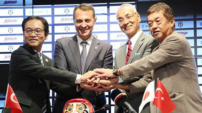 Japon+deviyle+10+milyon+euroluk+imza