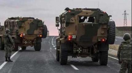 Bitlis Haberleri: Bitliste 43 köy ve mezrada sokağa çıkma yasağı 82