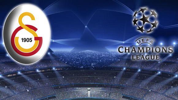 Galatasaray+Rus+ekibini+farkl%C4%B1+ge%C3%A7ti