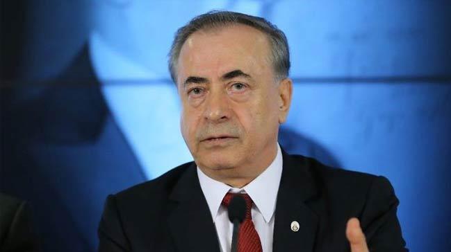 Başkan Mustafa Cengiz'den ikna turları