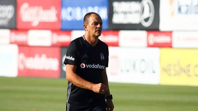 'Fenerbahçe'nin sorunları var'