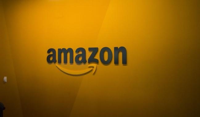 Amazon+T%C3%BCrkiye%E2%80%99den+nas%C4%B1l+al%C4%B1%C5%9Fveri%C5%9F+yap%C4%B1l%C4%B1r?