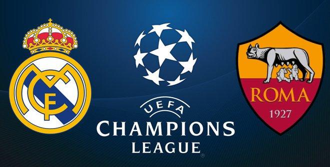 beIN+Sports+1+Real+Madrid+Roma+canl%C4%B1+izle+Real+Madrid+Roma+ma%C3%A7%C4%B1+canl%C4%B1+yay%C4%B1n
