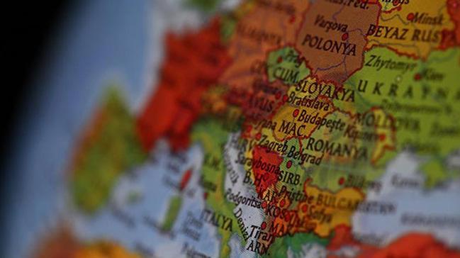 Vatandaşlık alanlar için düzenlenen tören Macaristan-Ukrayna ilişkilerini gerdi