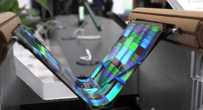 Huawei%E2%80%99nin+ilk+katlanabilir+telefonu+5G+ile+gelecek