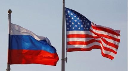 Rusya'dan ABD'ye: Teröristlerle flört etmeyi bırak,  onlara karşı gerçek bir savaş başlat