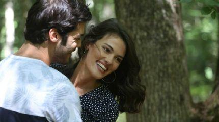 Meleklerin Aşkı 11. son bölüm izle Show TV'de Meleklerin Aşkı final bölümü