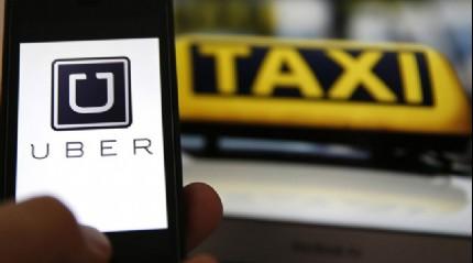 Uber, rakibi Careem`i satın almak için teklif verdi