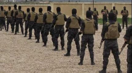 Terör Örgütü PKK/YPG, Suriye'de sivilleri alıkoymaya devam ediyor: Sokağa çıkma yasağı getirdi