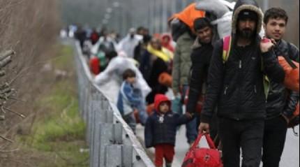 'İspanya'nın göçmenleri göndermesi Fas ekonomisini zora sokacak'