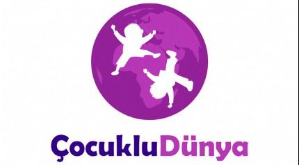 Çocuk Gelişim Websitesi CocukluDunya.com  10.000. Üyesini Kutluyor