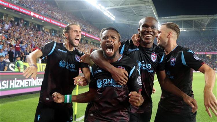 beIN+Sports+1+canl%C4%B1+yay%C4%B1n+ile+Trabzonspor+G%C3%B6ztepe+ma%C3%A7%C4%B1+canl%C4%B1+izle+(SSL+6.+Hafta)