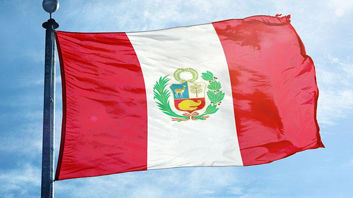 Hitler+ve+Lenin,+Peru'daki+yerel+se%C3%A7imlerde+yar%C4%B1%C5%9F%C4%B1yor