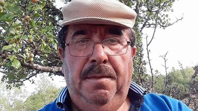 Kastamonu'da ağaçtan düşen kişi öldü