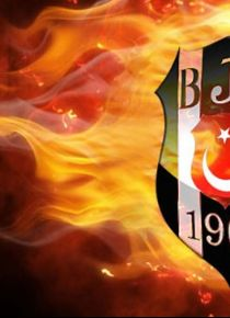Beşiktaş'tan son dakika derbi açıklaması