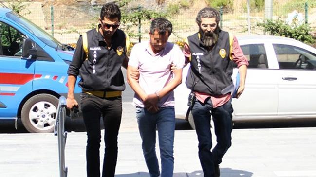 100+milyonluk+vurgunda+ilk+tutuklama