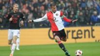 Van Persie'nin golü Dick Advocaat'ı yıktı