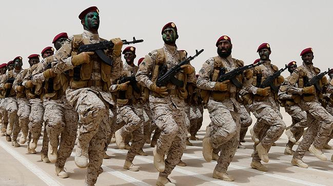 Koalisyon+g%C3%BC%C3%A7lerinden+Yemen%E2%80%99deki+%E2%80%99hatal%C4%B1+sald%C4%B1r%C4%B1lar%C4%B1na%E2%80%99+yalanlama