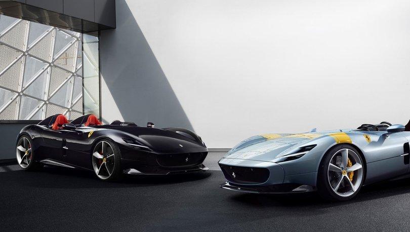 Yeni+Ferrari+Monza+SP1+ve+SP2+tan%C4%B1t%C4%B1ld%C4%B1