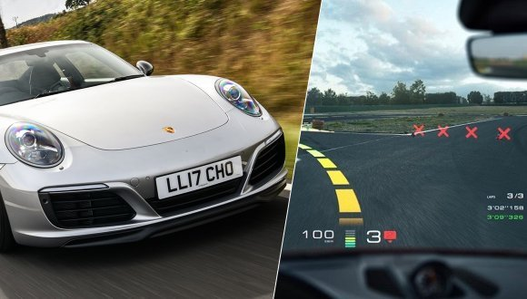 Porsche%E2%80%99den+dikkat+%C3%A7eken+teknoloji+yat%C4%B1r%C4%B1m%C4%B1%21;