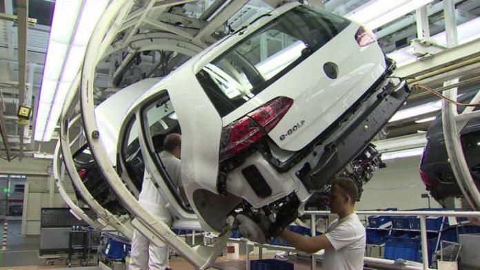 Volkswagen%E2%80%99in+dev+tasarruf+plan%C4%B1%21;