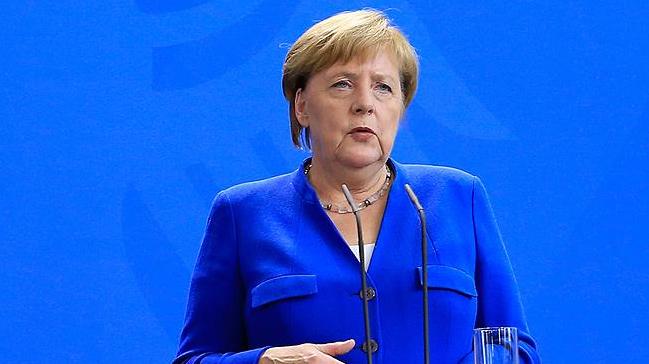 Merkel+ilk+kez+%E2%80%99FET%C3%96%E2%80%99+dedi