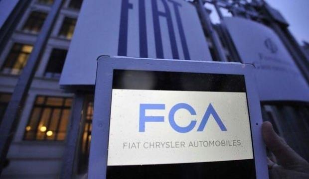 Fiat+Chrysler`de+yeni+y%C3%B6netim