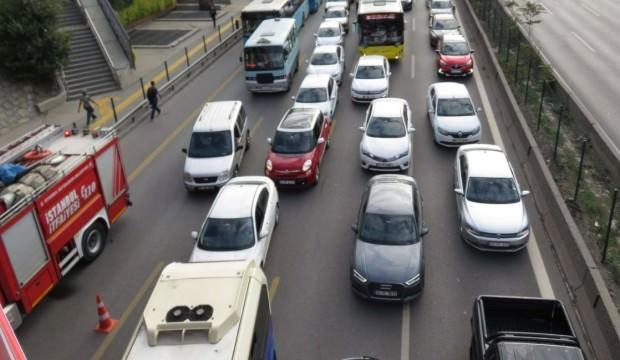 Otomobilde+beyazdan+vazge%C3%A7medik%21;