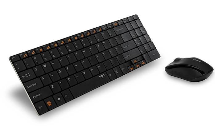 Oyuncu+klavye+ve+mouse+devi+Rapoo+%C3%BClkemize+resmen+giri%C5%9F+yapt%C4%B1