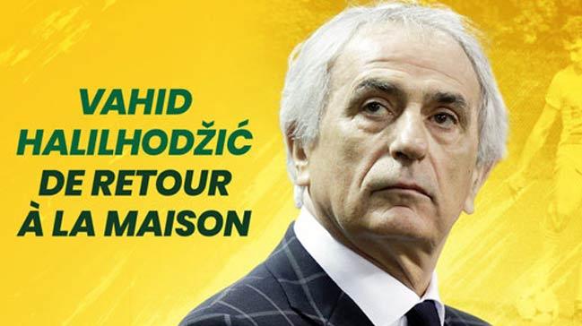 Nantes%E2%80%99ta+Halilhodzic+d%C3%B6nemi%21;