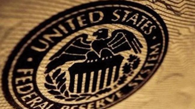Fed%E2%80%99in+ba%C5%9Fkan+yard%C4%B1mc%C4%B1s%C4%B1ndan+bankalara+iyi+haber:+Disponibilite+oran%C4%B1+azalt%C4%B1labilir