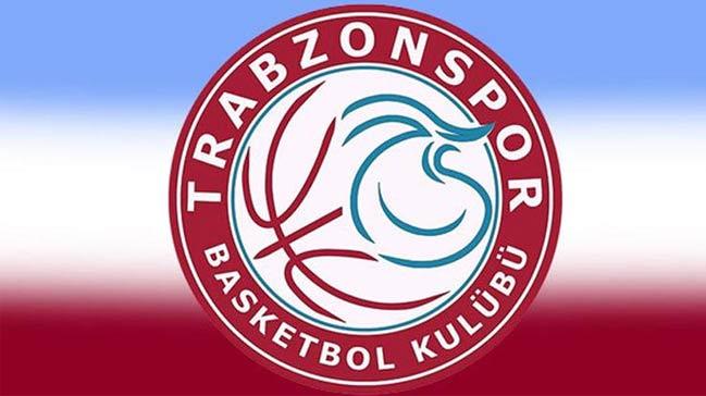 Trabzonspor+Basketbol+yeni+sezonda+devam+etmeyece%C4%9Fini+a%C3%A7%C4%B1klad%C4%B1