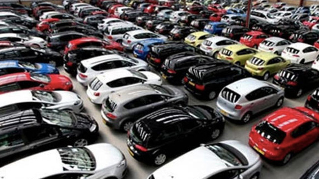 10%E2%80%99a+yak%C4%B1n+firma+bu+y%C4%B1l+Uluslararas%C4%B1+Paris+Otomobil+Fuar%C4%B1%E2%80%99nda+yer+almayacak
