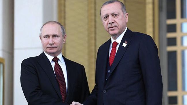 Rusya+Devlet+Ba%C5%9Fkan+Yard%C4%B1mc%C4%B1s%C4%B1+Ushakov:+Putin+ve+Erdo%C4%9Fan+y%C4%B1l+sonuna+kadar+bir+araya+gelecek