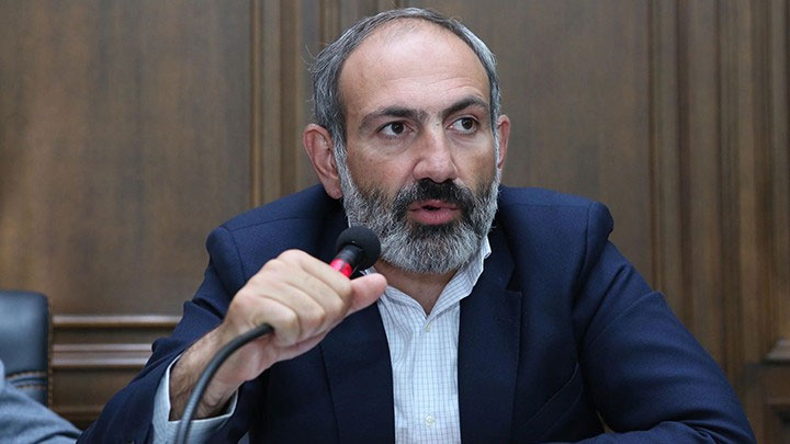 Ermenistan+Ba%C5%9Fbakan%C4%B1+Pa%C5%9Finyan+istifa+edece%C4%9Fini+a%C3%A7%C4%B1klad%C4%B1+