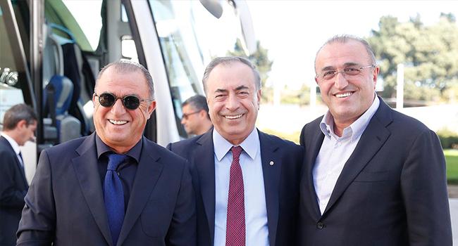 Galatasaray%E2%80%99da+galibiyetlere+%C3%B6zel+prim+verilmeyecek