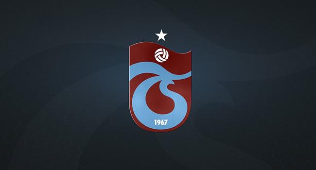 Trabzonspor%E2%80%99dan+%E2%80%99Kur%E2%80%99+a%C3%A7%C4%B1klamas%C4%B1%21;+%E2%80%99Destekliyoruz%E2%80%99